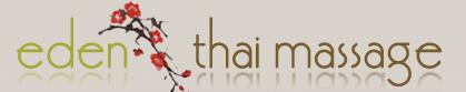 Eden Thaimassage – Stuhr - Erotische Thai Massage in Stuhr-Brinkum